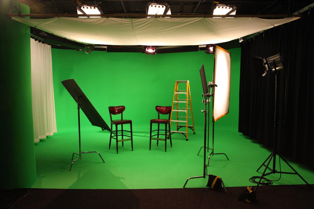onairr productions llc video production video